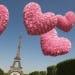 Paris-thumbnail-image